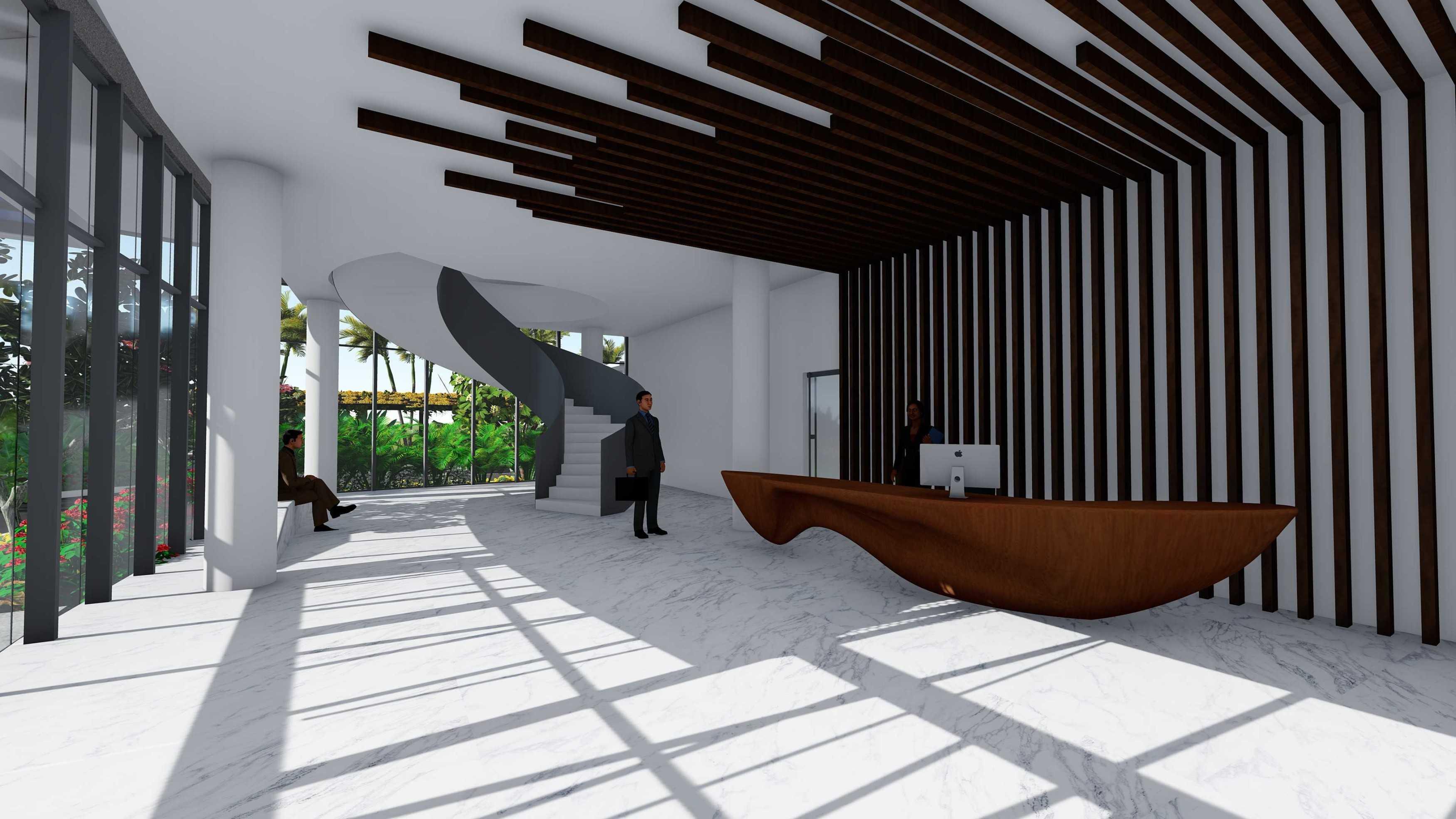 Raaj Gill Arsitek Aari Office Building & Laboratory Pekanbaru, Kota Pekanbaru, Riau, Indonesia Pekanbaru, Kota Pekanbaru, Riau, Indonesia Raaj-Gill-Arsitek-Aari-Office-Building-Laboratory   74663