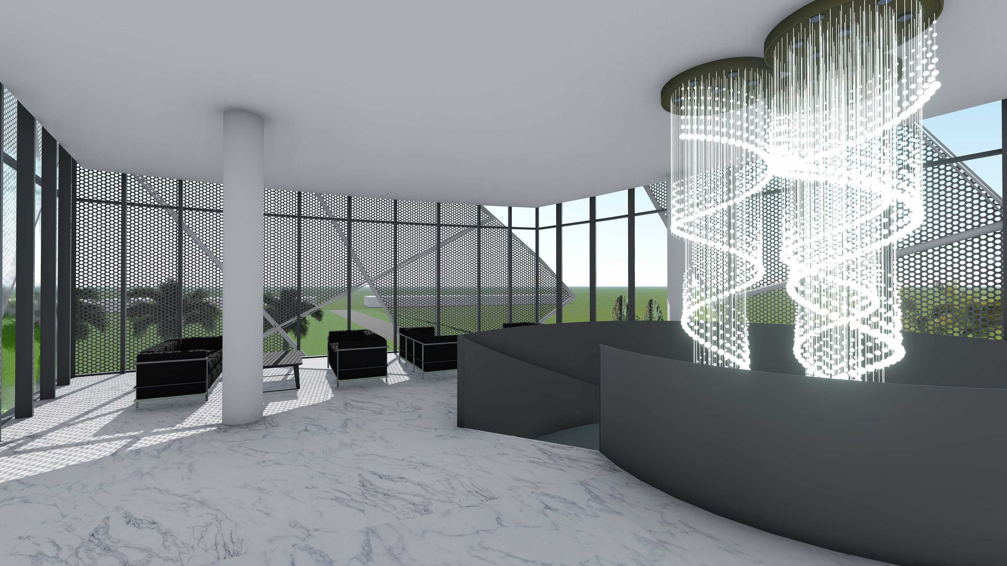 Raaj Gill Arsitek Aari Office Building & Laboratory #1 Pekanbaru, Kota Pekanbaru, Riau, Indonesia Pekanbaru, Kota Pekanbaru, Riau, Indonesia Raaj-Gill-Arsitek-Aari-Office-Building-Laboratory   74668