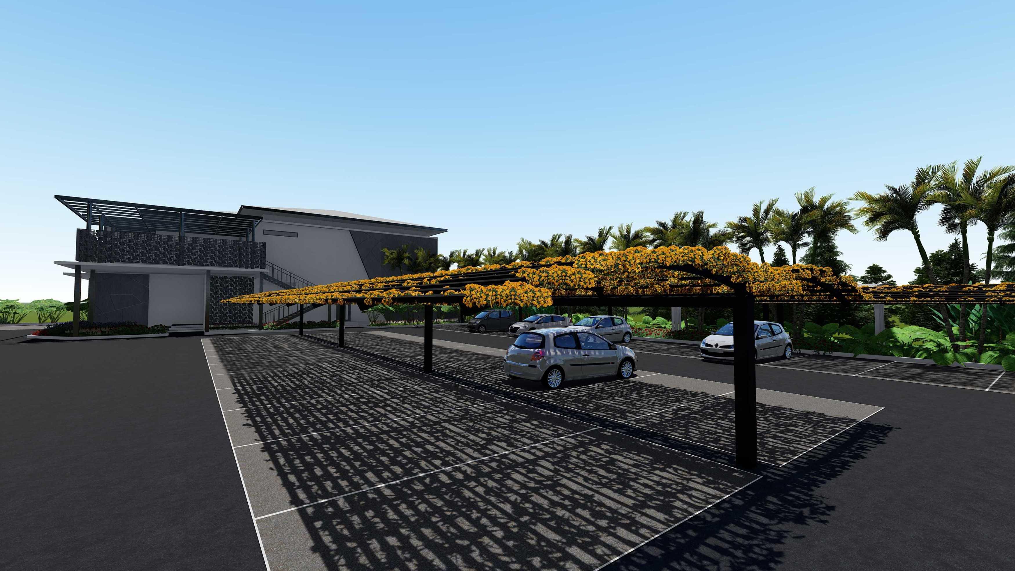 Raaj Gill Arsitek Aari Office Building & Laboratory Pekanbaru, Kota Pekanbaru, Riau, Indonesia Pekanbaru, Kota Pekanbaru, Riau, Indonesia Raaj-Gill-Arsitek-Aari-Office-Building-Laboratory   74677