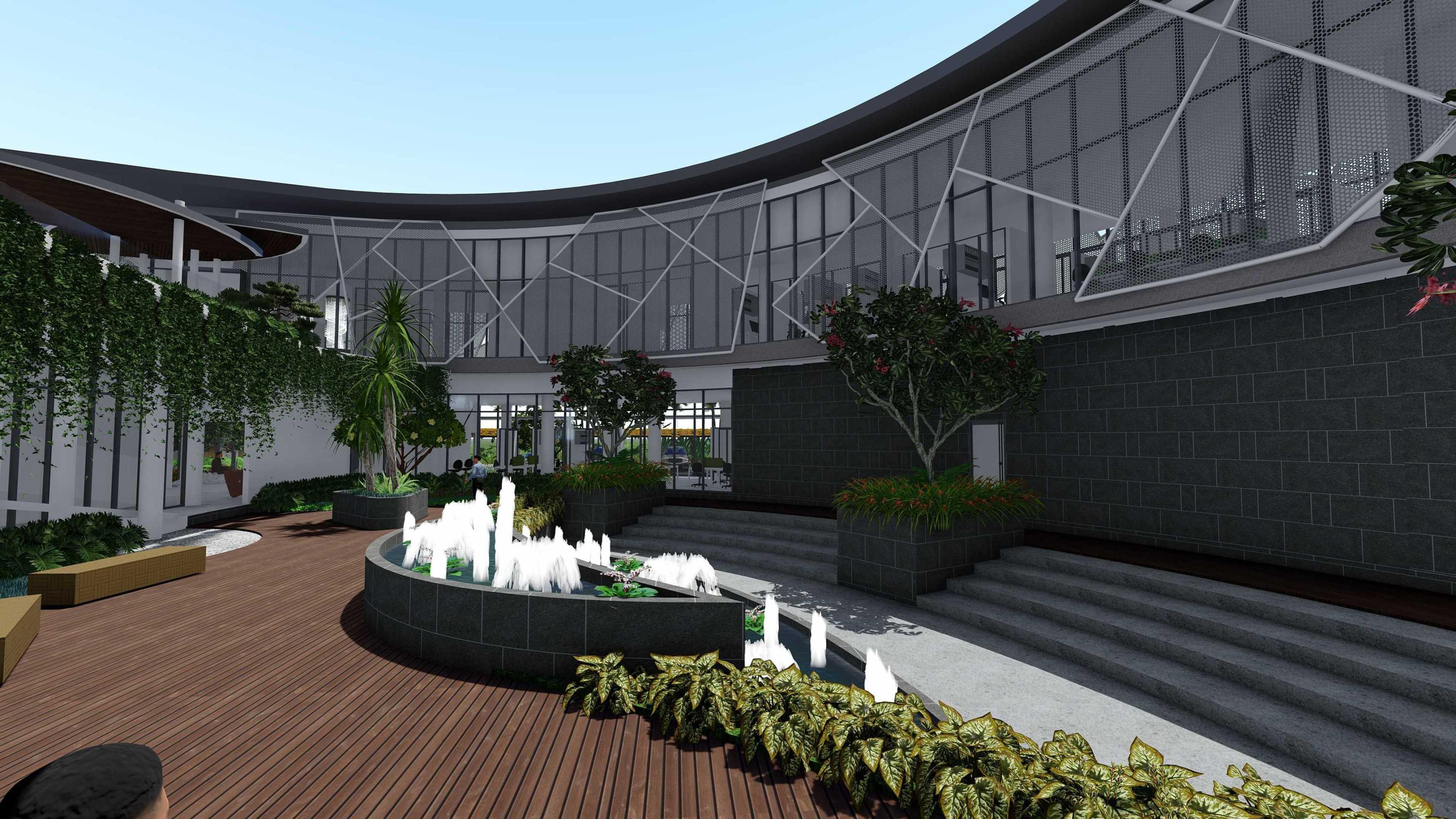 Raaj Gill Arsitek Aari Office Building & Laboratory #1 Pekanbaru, Kota Pekanbaru, Riau, Indonesia Pekanbaru, Kota Pekanbaru, Riau, Indonesia Raaj-Gill-Arsitek-Aari-Office-Building-Laboratory   74693