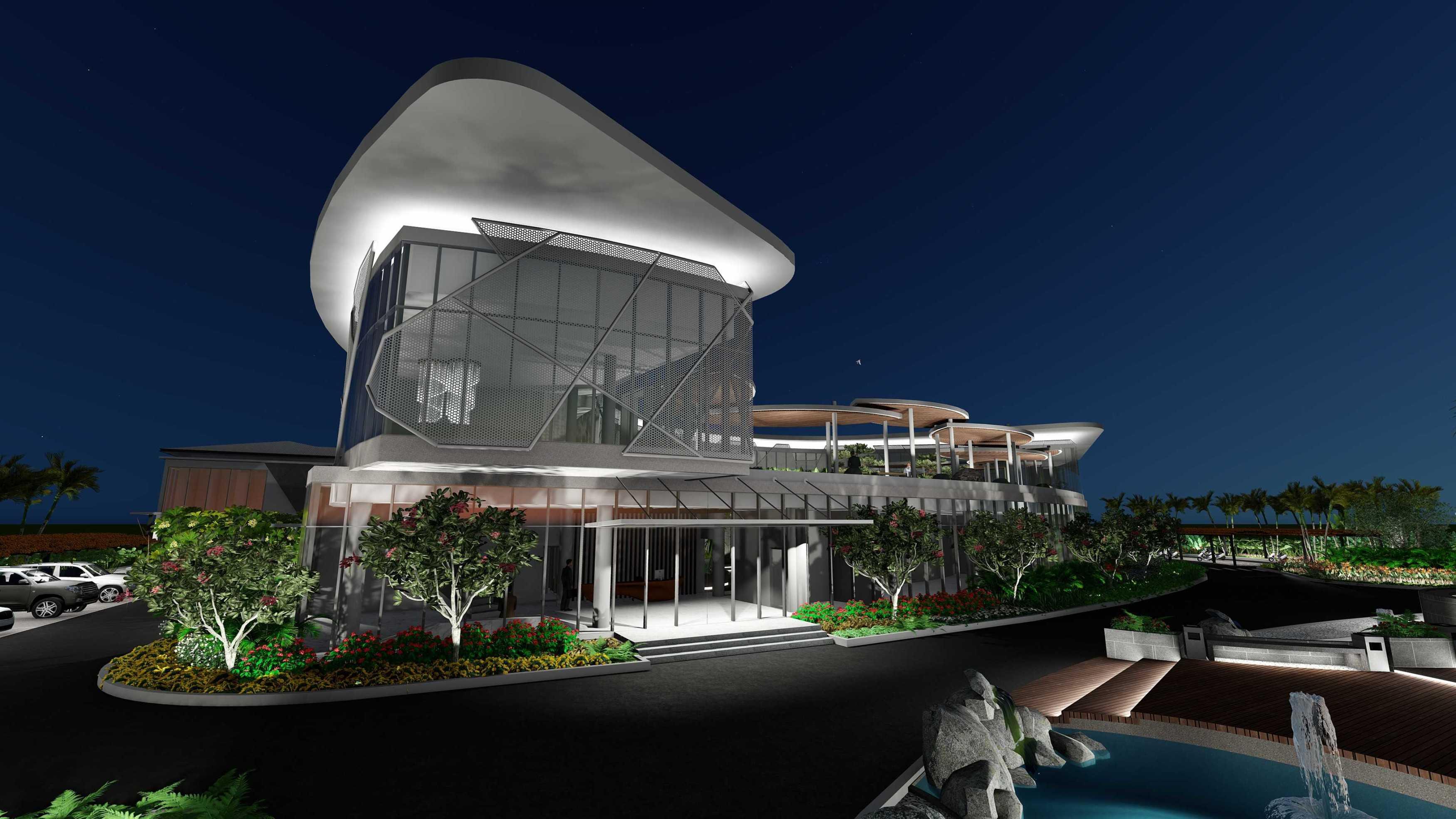 Raaj Gill Arsitek Aari Office Building & Laboratory #1 Pekanbaru, Kota Pekanbaru, Riau, Indonesia Pekanbaru, Kota Pekanbaru, Riau, Indonesia Raaj-Gill-Arsitek-Aari-Office-Building-Laboratory   74707