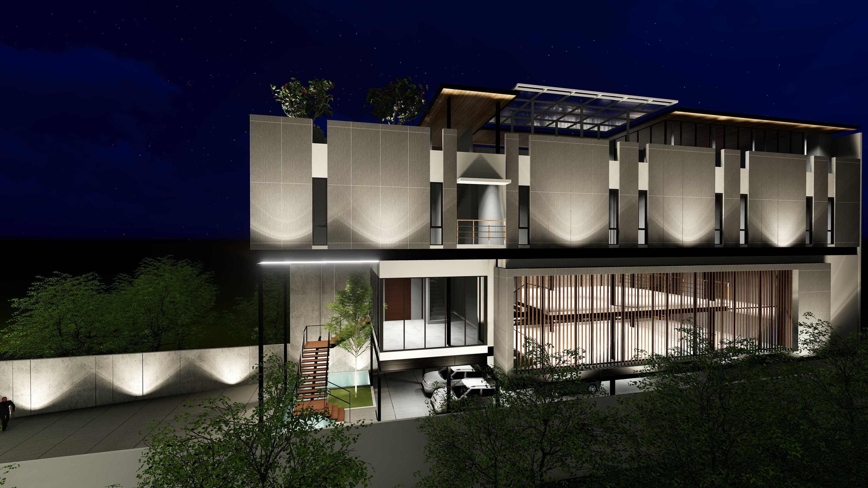Raaj Gill Arsitek Adihome Coliving Hotel Benoa, Kec. Kuta Sel., Kabupaten Badung, Bali, Indonesia Benoa, Kec. Kuta Sel., Kabupaten Badung, Bali, Indonesia Raaj-Gill-Arsitek-Adihome-Coliving-Hotel   74731