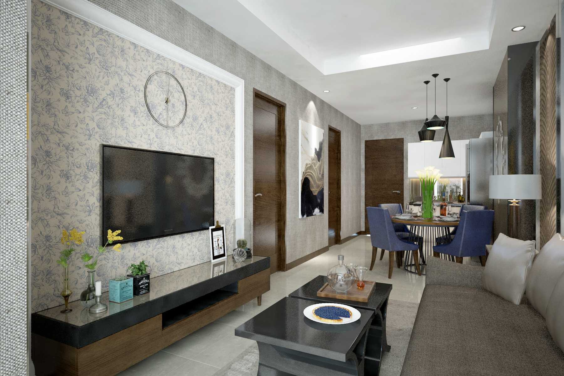 Ambience Design Studio B Residence, Green Bay Pluit Apartment Jalan Pluit Karang Ayu Blok B1 Utara, Rt.20/rw.2, Pluit, Penjaringan, Rt.12/rw.3, Rt.20/rw.2, Pluit, Penjaringan, Kota Jkt Utara, Daerah Khusus Ibukota Jakarta 14450, Indonesia Jalan Pluit Karang Ayu Blok B1 Utara, Rt.20/rw.2, Pluit, Penjaringan, Rt.12/rw.3, Rt.20/rw.2, Pluit, Penjaringan, Kota Jkt Utara, Daerah Khusus Ibukota Jakarta 14450, Indonesia Ambience-Design-Studio-Green-Bay-Pluit-Apartment   56870
