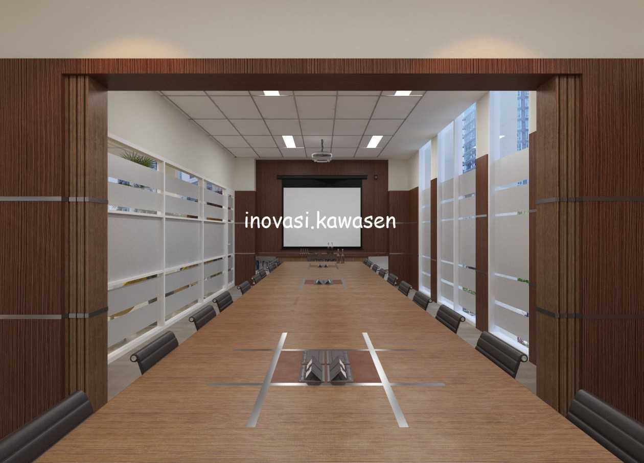 Inovasi Kawasen Interior Perkantoran Tangerang, Kota Tangerang, Banten, Indonesia Tangerang, Kota Tangerang, Banten, Indonesia Inovasi-Kawasen-Interior-Perkantoran   89859