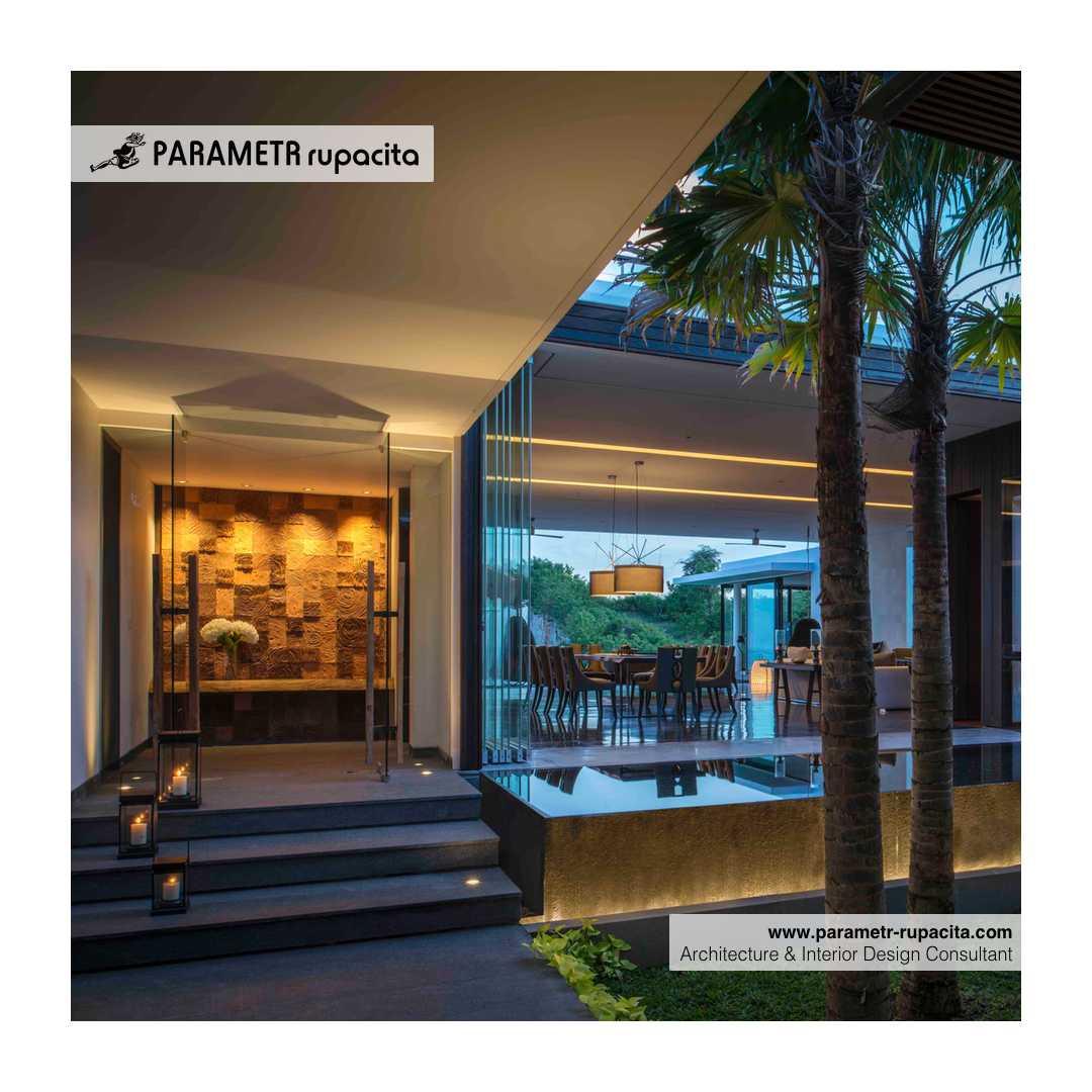 Parametr Rupacita Wrk Villa Bali Bali, Indonesia Bali, Indonesia Parametr-Rupacita-Wrk-Villa-Bali   58292