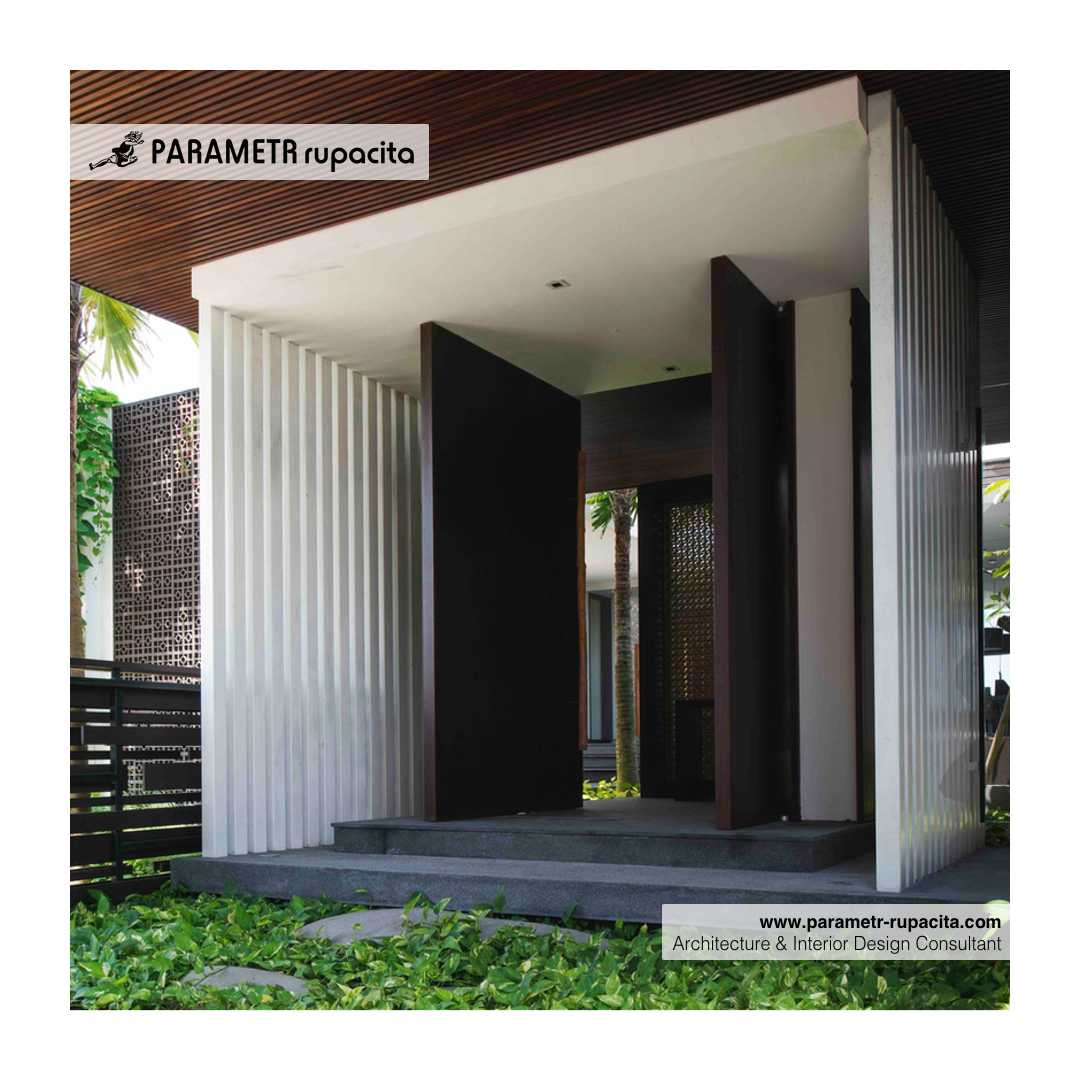 Parametr Rupacita Wrk Villa Bali Bali, Indonesia Bali, Indonesia Parametr-Rupacita-Wrk-Villa-Bali   58293