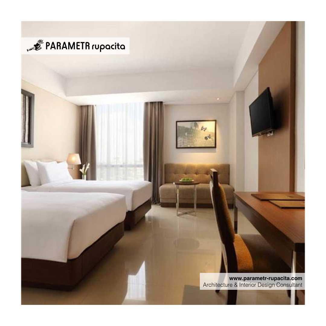 Parametr Rupacita Santika Hotel - Bekasi Bekasi, Tambelang, Bekasi, Jawa Barat, Indonesia Bekasi, Tambelang, Bekasi, Jawa Barat, Indonesia Parametr-Rupacita-Santika-Hotel-Bekasi   58968