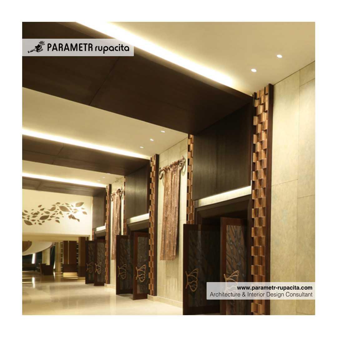 Parametr Rupacita Santika Hotel - Bekasi Bekasi, Tambelang, Bekasi, Jawa Barat, Indonesia Bekasi, Tambelang, Bekasi, Jawa Barat, Indonesia Parametr-Rupacita-Santika-Hotel-Bekasi   58970