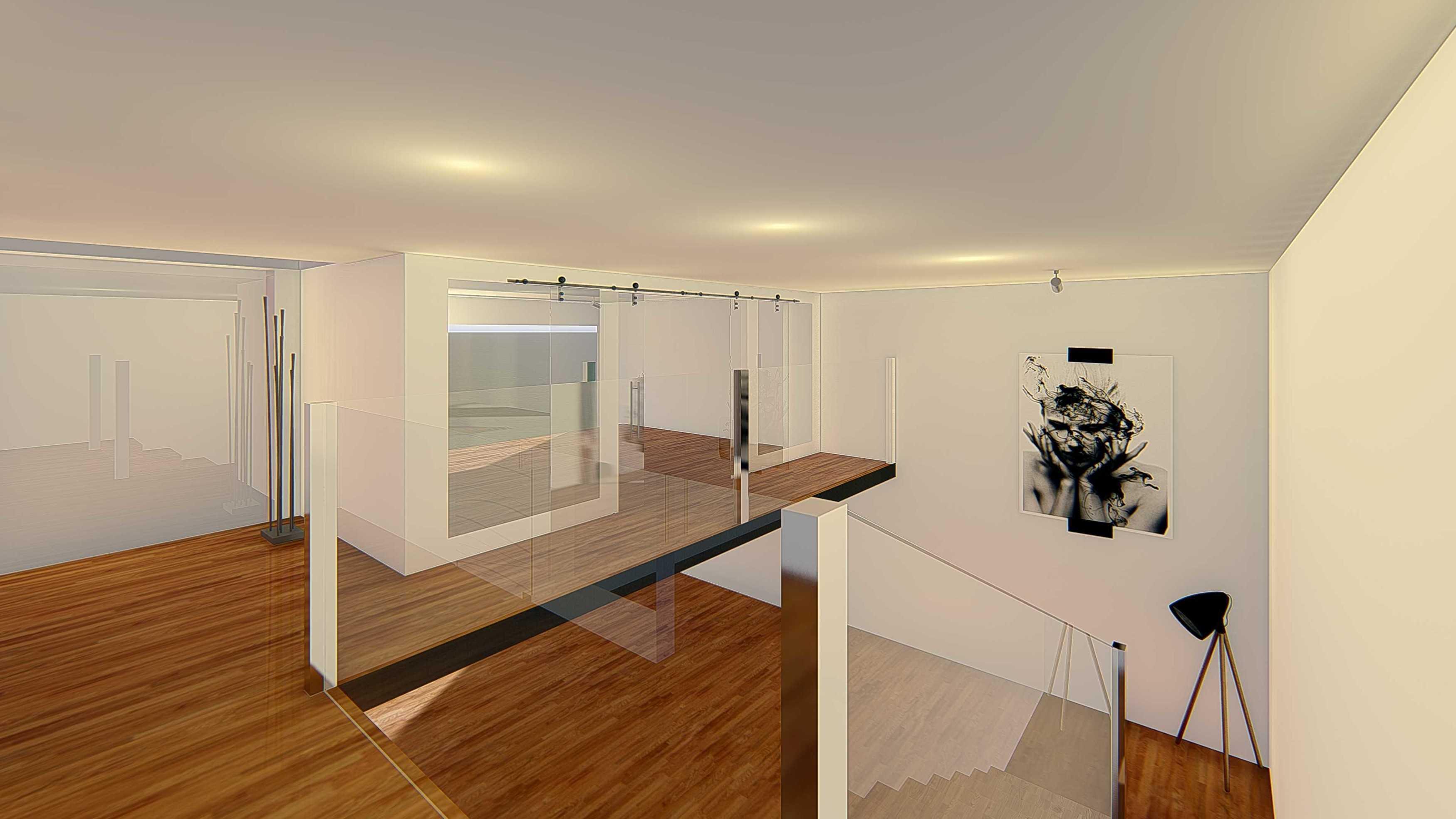 Rahmat Holiliy  Jm Apartment Berlin, Jerman Berlin, Jerman Rahmat-Holiliy-Jm-Apartment   57535