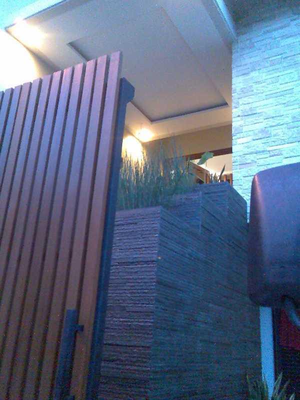 Avana Architecture Rumah Di Villa Permata Klp. Gading, Kota Jkt Utara, Daerah Khusus Ibukota Jakarta, Indonesia Klp. Gading, Kota Jkt Utara, Daerah Khusus Ibukota Jakarta, Indonesia Avana-Architecture-Rumah-Di-Villa-Permata   57570