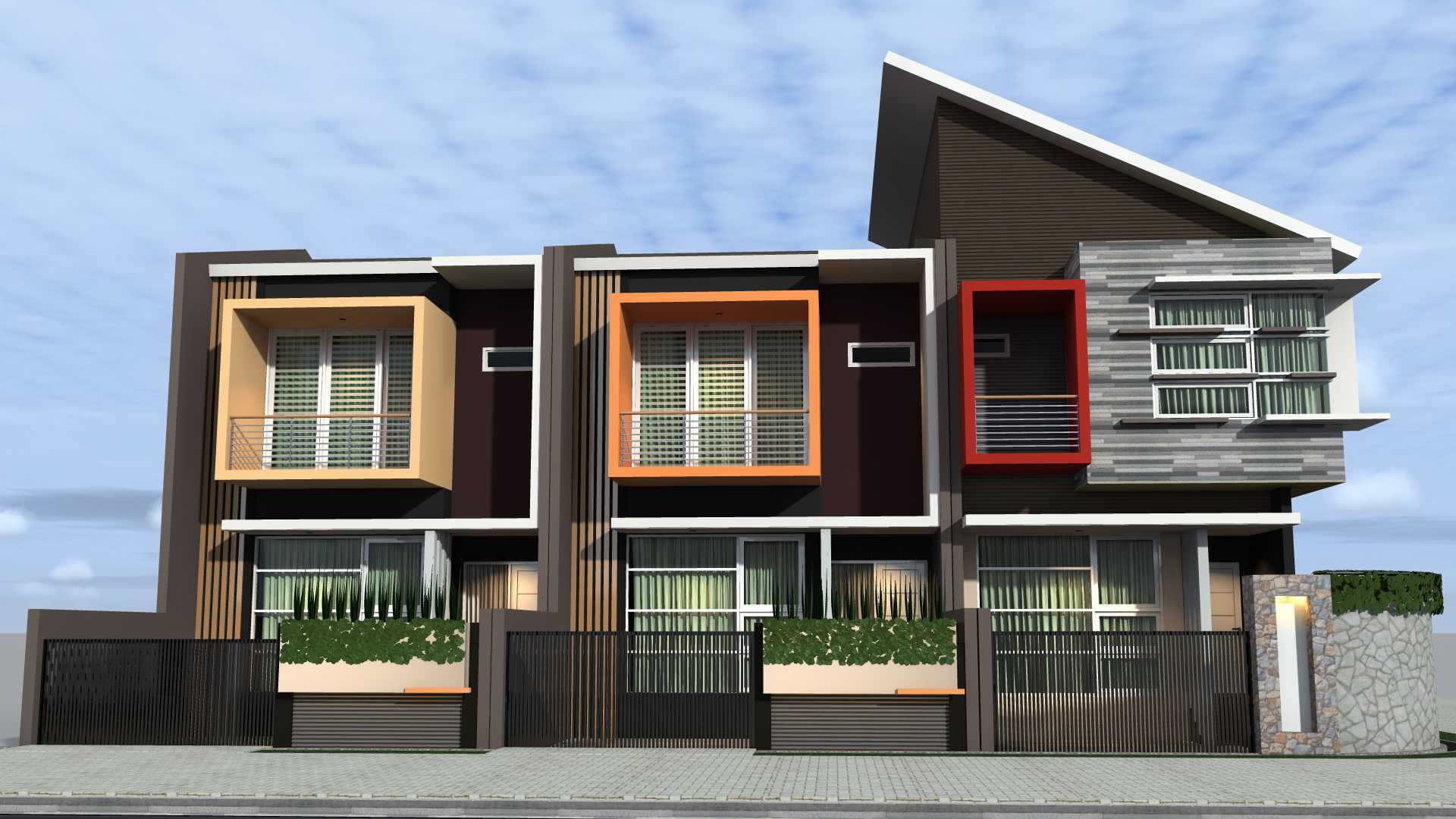 Muh Baumar, S.t Property Perumahan Bandung, Kota Bandung, Jawa Barat, Indonesia Bandung, Kota Bandung, Jawa Barat, Indonesia Muh-Baumar-St-Property-Perumahan   57852