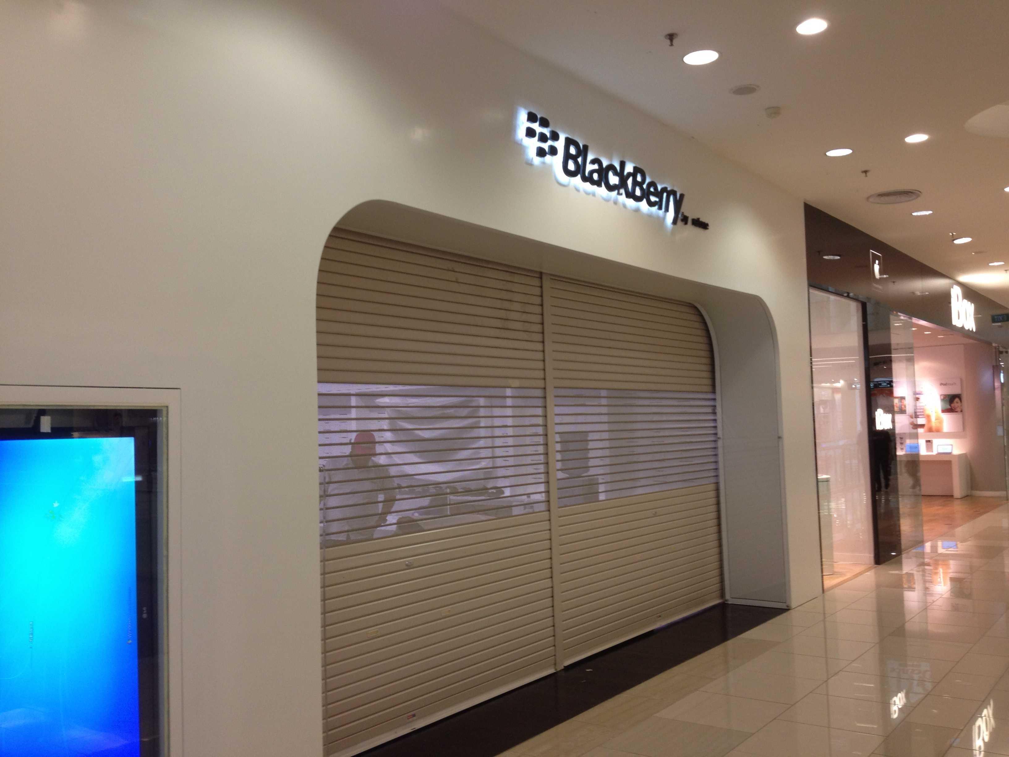 Astana Interior Blackberry Store Gandaria Jakarta, Daerah Khusus Ibukota Jakarta, Indonesia Jakarta, Daerah Khusus Ibukota Jakarta, Indonesia Astana-Interior-Blackberry-Store-Gandaria   58023