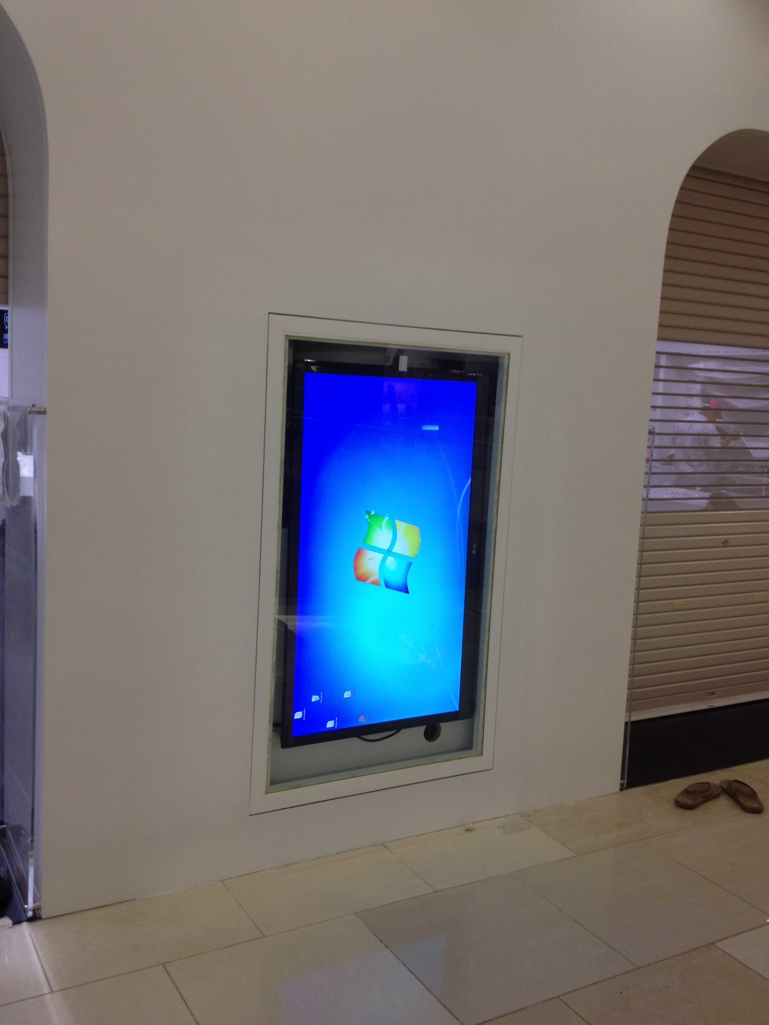 Astana Interior Blackberry Store Gandaria Jakarta, Daerah Khusus Ibukota Jakarta, Indonesia Jakarta, Daerah Khusus Ibukota Jakarta, Indonesia Astana-Interior-Blackberry-Store-Gandaria   58024