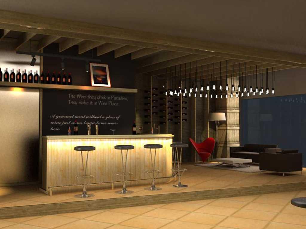 Astana Interior Wine Places Serpong, Kota Tangerang Selatan, Banten, Indonesia Serpong, Kota Tangerang Selatan, Banten, Indonesia Astana-Interior-Wine-Places   58098