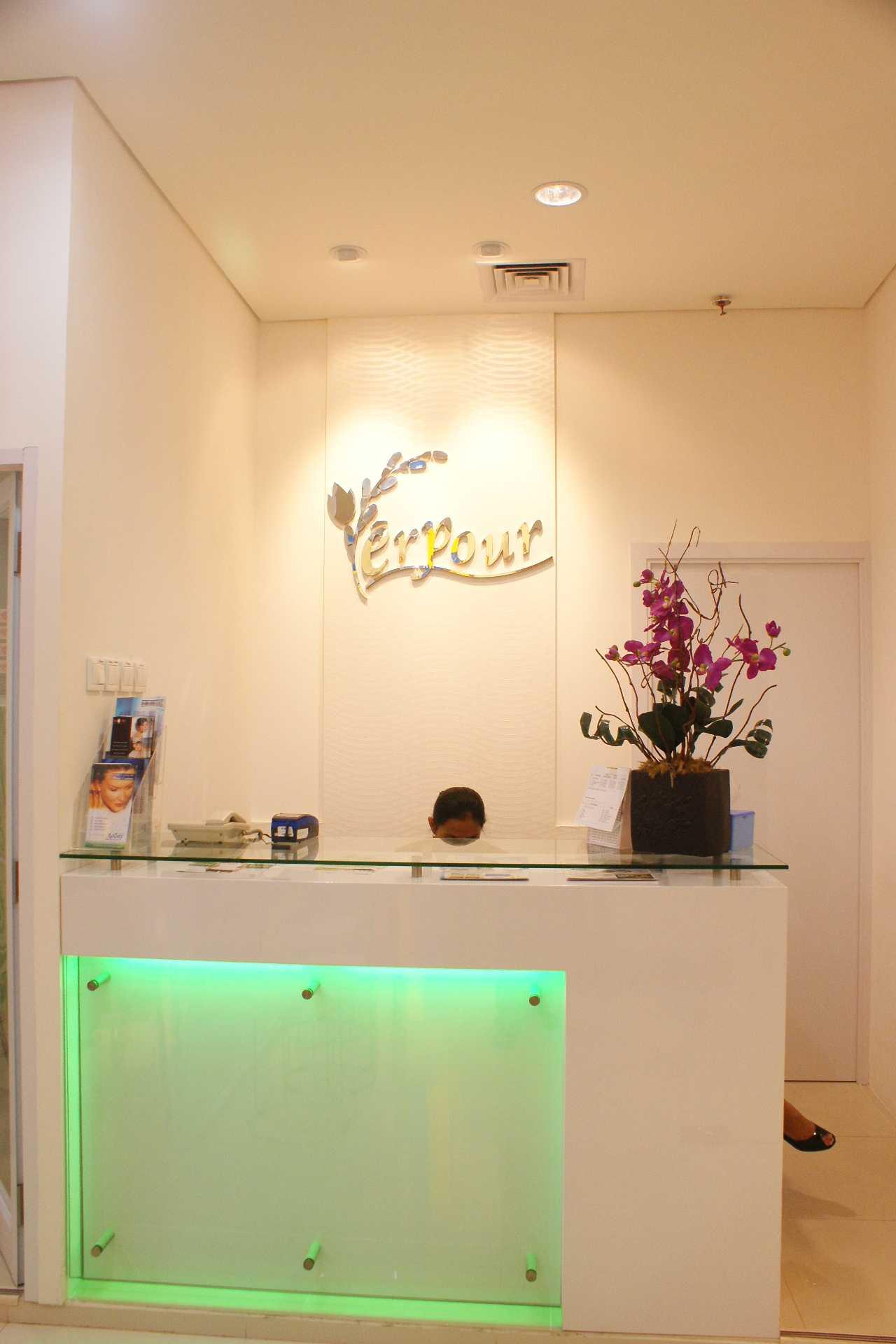 Astana Interior Beauty Clinic Jl. Boulevard Bar. Raya, Rt.18/rw.8, Klp. Gading Bar., Klp. Gading, Kota Jkt Utara, Daerah Khusus Ibukota Jakarta 14240, Indonesia Jl. Boulevard Bar. Raya, Rt.18/rw.8, Klp. Gading Bar., Klp. Gading, Kota Jkt Utara, Daerah Khusus Ibukota Jakarta 14240, Indonesia Astana-Interior-Beauty-Clinic   58155