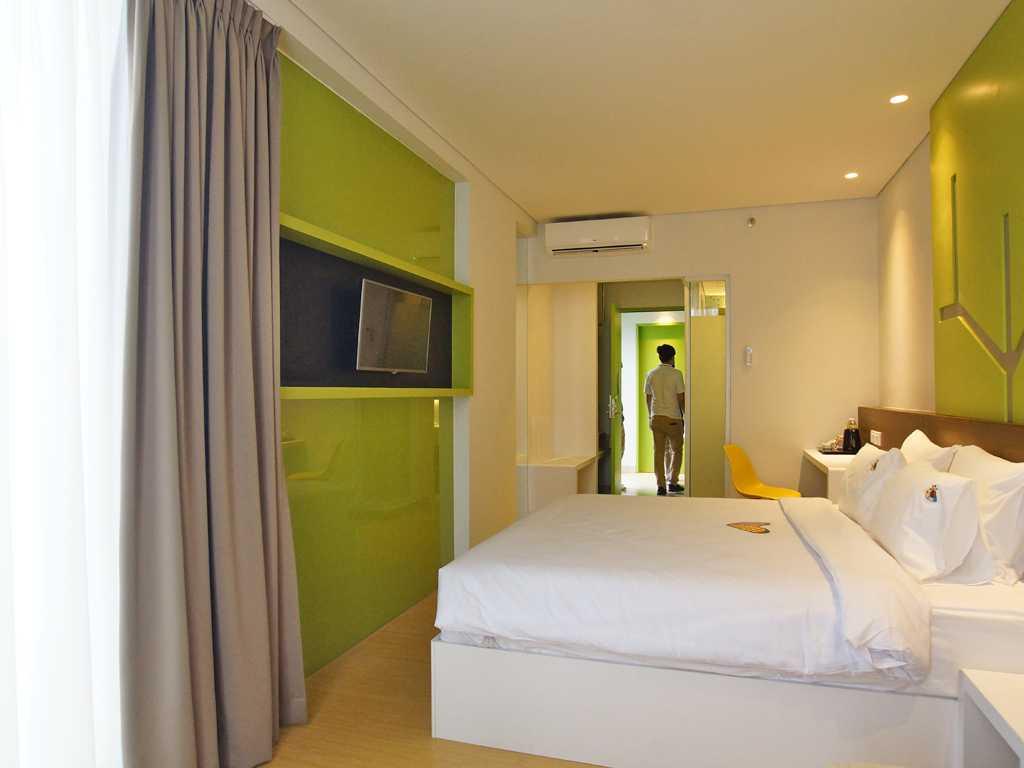 Astana Interior Maxone Hotel Pemuda Jakarta, Daerah Khusus Ibukota Jakarta, Indonesia Jakarta, Daerah Khusus Ibukota Jakarta, Indonesia Astana-Interior-Maxone-Hotel-Pemuda   58217