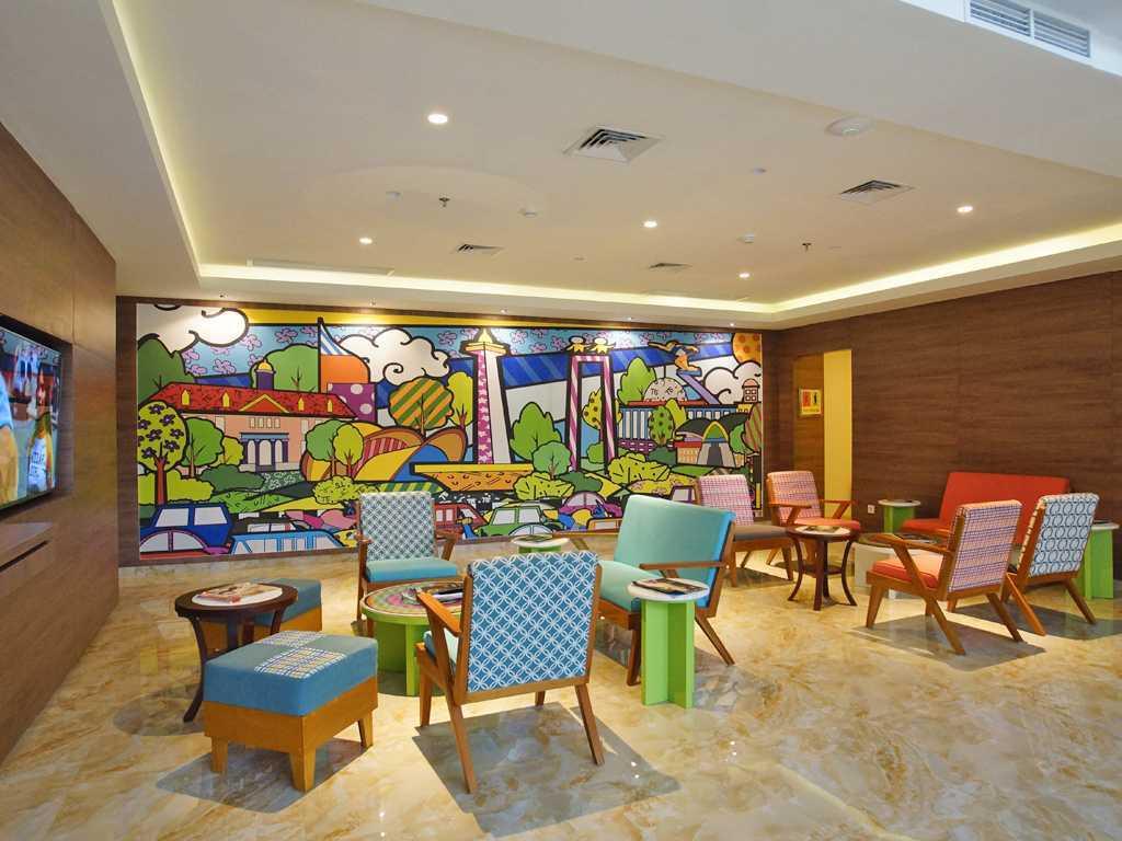 Astana Interior Maxone Hotel Pemuda Jakarta, Daerah Khusus Ibukota Jakarta, Indonesia Jakarta, Daerah Khusus Ibukota Jakarta, Indonesia Astana-Interior-Maxone-Hotel-Pemuda   58221