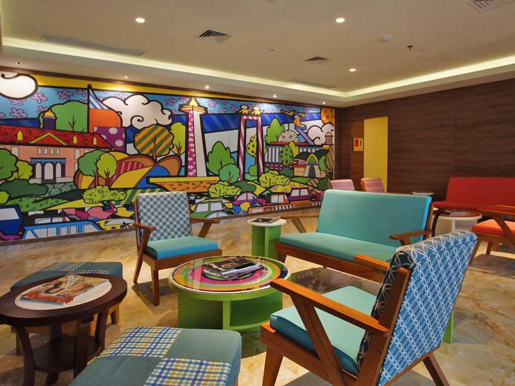 Astana Interior Maxone Hotel Pemuda Jakarta, Daerah Khusus Ibukota Jakarta, Indonesia Jakarta, Daerah Khusus Ibukota Jakarta, Indonesia Astana-Interior-Maxone-Hotel-Pemuda   58222