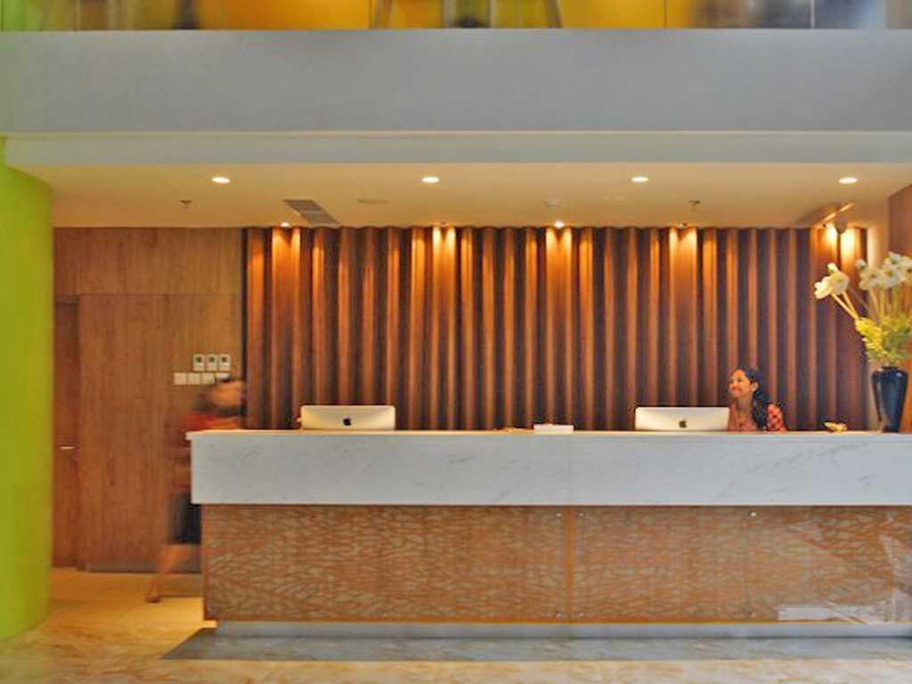 Astana Interior Maxone Hotel Pemuda Jakarta, Daerah Khusus Ibukota Jakarta, Indonesia Jakarta, Daerah Khusus Ibukota Jakarta, Indonesia Astana-Interior-Maxone-Hotel-Pemuda   58225