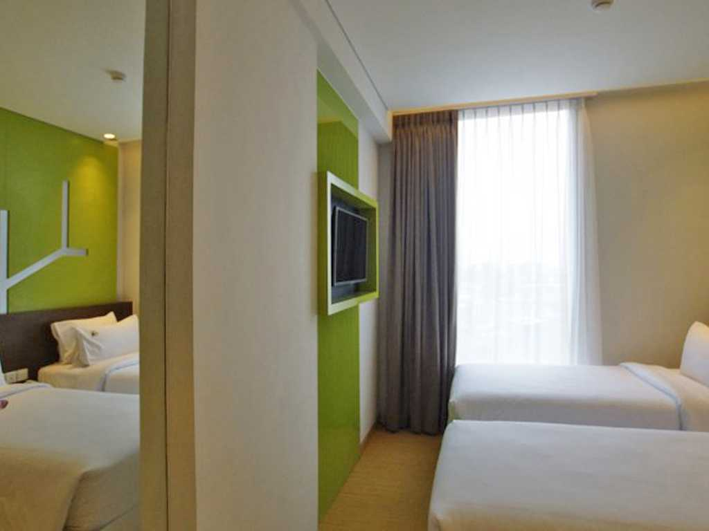 Astana Interior Maxone Hotel Pemuda Jakarta, Daerah Khusus Ibukota Jakarta, Indonesia Jakarta, Daerah Khusus Ibukota Jakarta, Indonesia Astana-Interior-Maxone-Hotel-Pemuda   58226