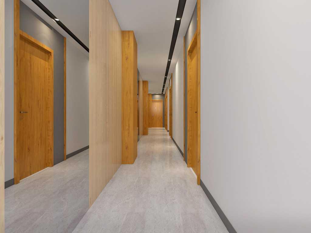 Astana Interior Permata Hotel Bogor, Jawa Barat, Indonesia Bogor, Jawa Barat, Indonesia Astana-Interior-Permata-Hotel   58264