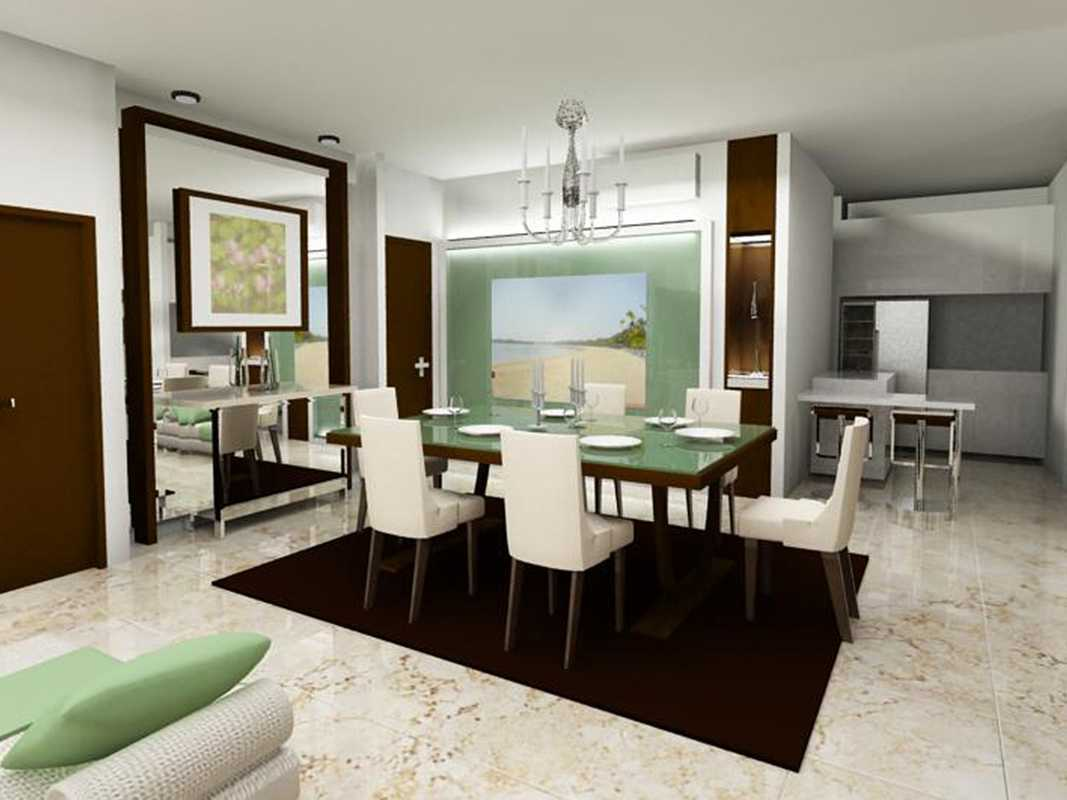 Astana Interior Apartment Somerset Jakarta, Daerah Khusus Ibukota Jakarta, Indonesia Jakarta, Daerah Khusus Ibukota Jakarta, Indonesia Astana-Interior-Apartment-Somerset   58273