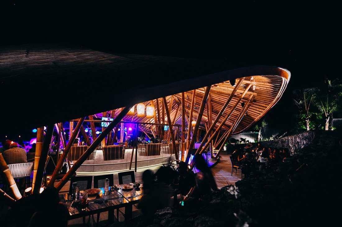 Arkana Architects Warung Bamboo Jl. Pratama No.62E, Benoa, Kuta Sel., Kabupaten Badung, Bali 80361, Indonesia Jl. Pratama No.62E, Benoa, Kuta Sel., Kabupaten Badung, Bali 80361, Indonesia Arkana-Architects-Warung-Bamboo   58282