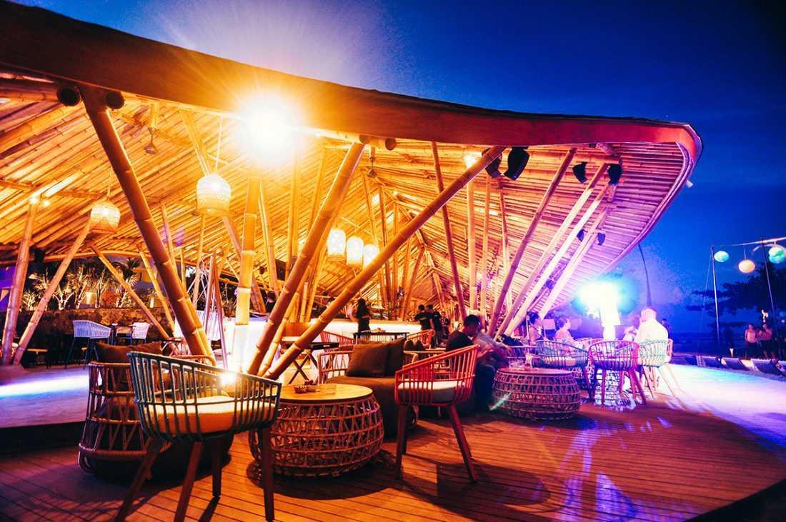 Arkana Architects Warung Bamboo Jl. Pratama No.62E, Benoa, Kuta Sel., Kabupaten Badung, Bali 80361, Indonesia Jl. Pratama No.62E, Benoa, Kuta Sel., Kabupaten Badung, Bali 80361, Indonesia Arkana-Architects-Warung-Bamboo   58284