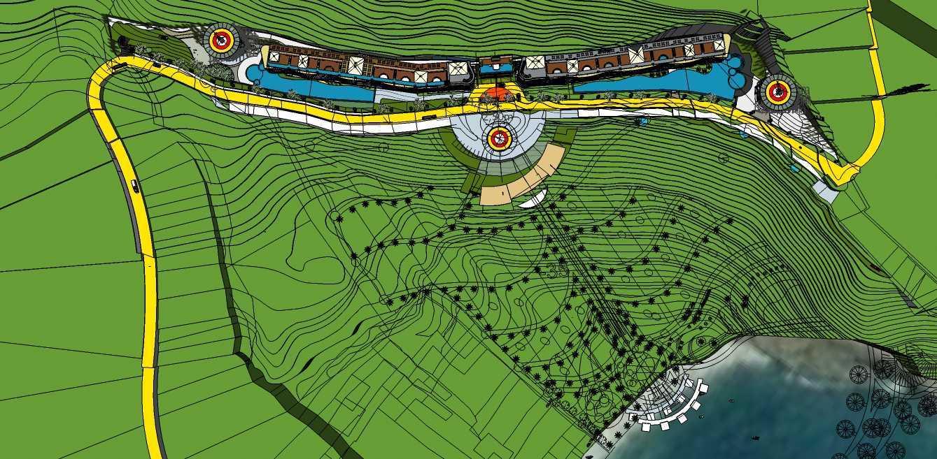 Tanozaro Indonesia Kreasi Wathu Heaven Resort - Bali Pantai Amed, Bali, Indonesia Pantai Amed, Bali, Indonesia Tanozaro-Indonesia-Kreasi-Wathu-Heaven-Resort-Bali   58350