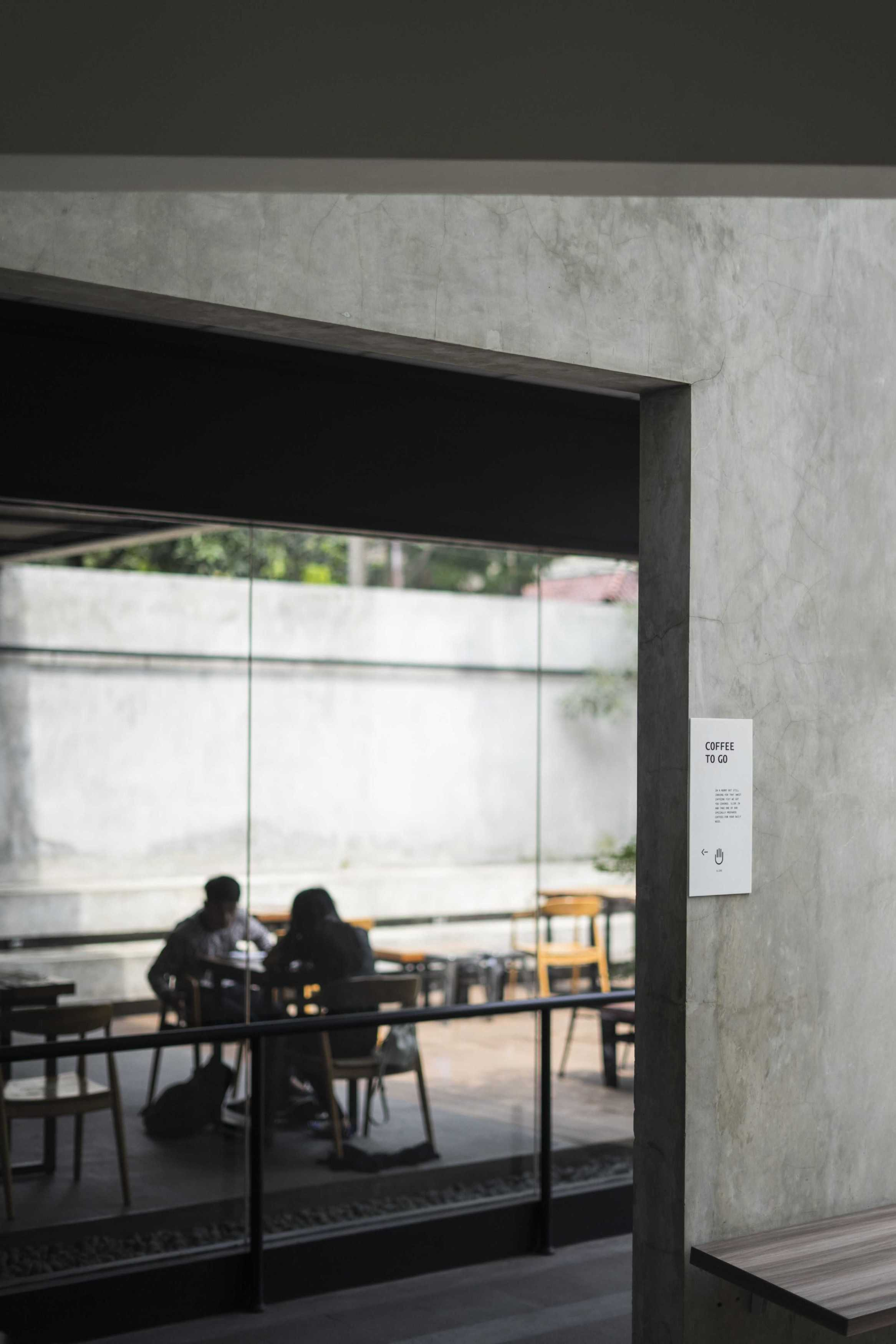 Aaksen Responsible Aarchitecture Ruckerpark Coffee And Culture Jl. Dr. Cipto No.24, Pasir Kaliki, Cicendo, Kota Bandung, Jawa Barat 40171, Indonesia Jl. Dr. Cipto No.24, Pasir Kaliki, Cicendo, Kota Bandung, Jawa Barat 40171, Indonesia Aaksen-Responsible-Architecture-Ruckerpark-Coffee-And-Culture   57194