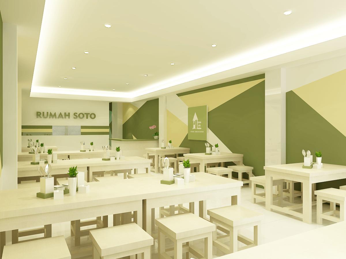 Stephanie Regina Soto Restaurant Daerah Khusus Ibukota Jakarta, Indonesia Daerah Khusus Ibukota Jakarta, Indonesia Stephanie-Regina-Soto-Restaurant   59075