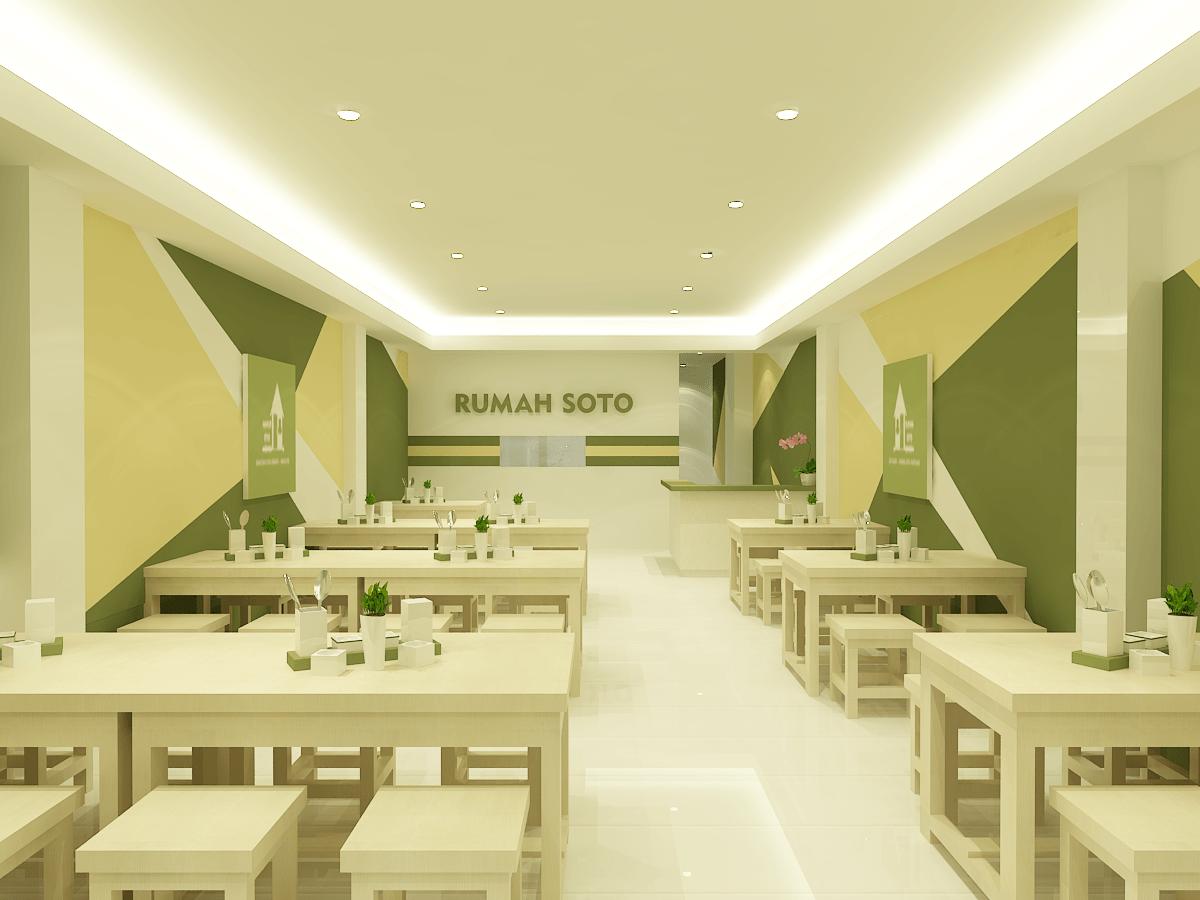 Stephanie Regina Soto Restaurant Daerah Khusus Ibukota Jakarta, Indonesia Daerah Khusus Ibukota Jakarta, Indonesia Stephanie-Regina-Soto-Restaurant   59077