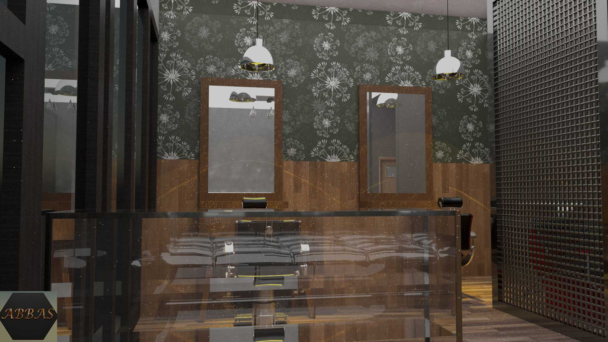 Abbasdc Desain Interior Barbershop Blb Metro, Kota Metro, Lampung, Indonesia Metro, Kota Metro, Lampung, Indonesia Abbasdc-Desain-Interior-Barbershop-Milik-Bapak-Lingga-B   59067