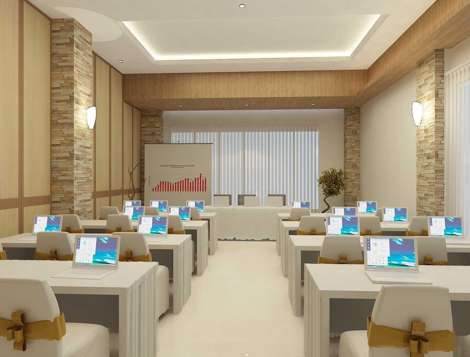 Conarch Bangun Sejahtera Dwangsa Hap Hotel Solo Kota Surakarta, Jawa Tengah, Indonesia Kota Surakarta, Jawa Tengah, Indonesia Conarch-Bangun-Sejahtera-Dwangsa-Hap-Hotel-Solo   59932