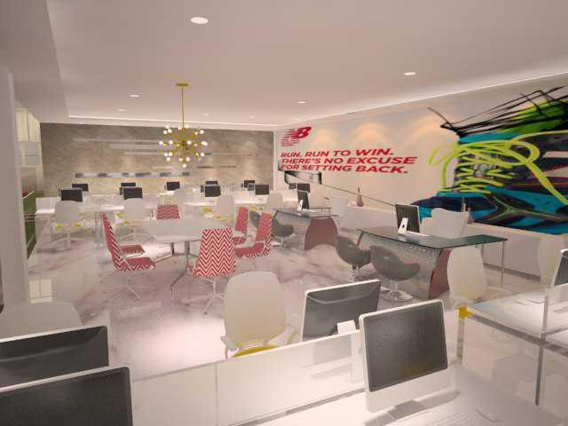 Glare Freetrend Kec. Balaraja, Tangerang, Banten, Indonesia Kec. Balaraja, Tangerang, Banten, Indonesia Glare-Freetrend  <P>Office Area&nbsp;</p> <P>For Developing New Design</p> 90977
