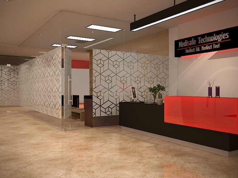 Atelier Satu Gp 5 Office Interior Medan, Kota Medan, Sumatera Utara, Indonesia Medan, Kota Medan, Sumatera Utara, Indonesia Atelier-Satu-Gp-5-Interior-Office   59403