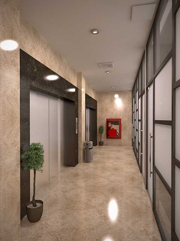 Atelier Satu Gp 5 Office Interior Medan, Kota Medan, Sumatera Utara, Indonesia Medan, Kota Medan, Sumatera Utara, Indonesia Atelier-Satu-Gp-5-Interior-Office   59405