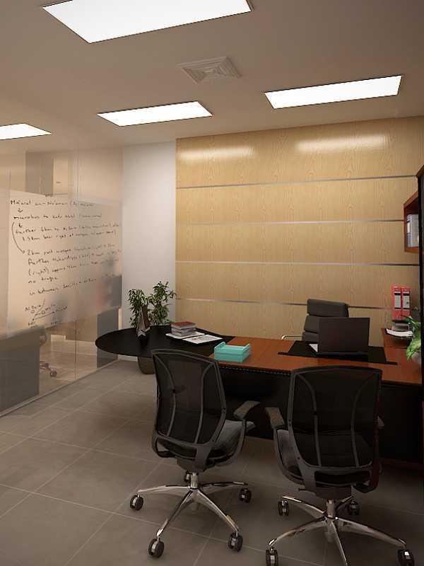 Atelier Satu Gp 5 Office Interior Medan, Kota Medan, Sumatera Utara, Indonesia Medan, Kota Medan, Sumatera Utara, Indonesia Atelier-Satu-Gp-5-Interior-Office   59409