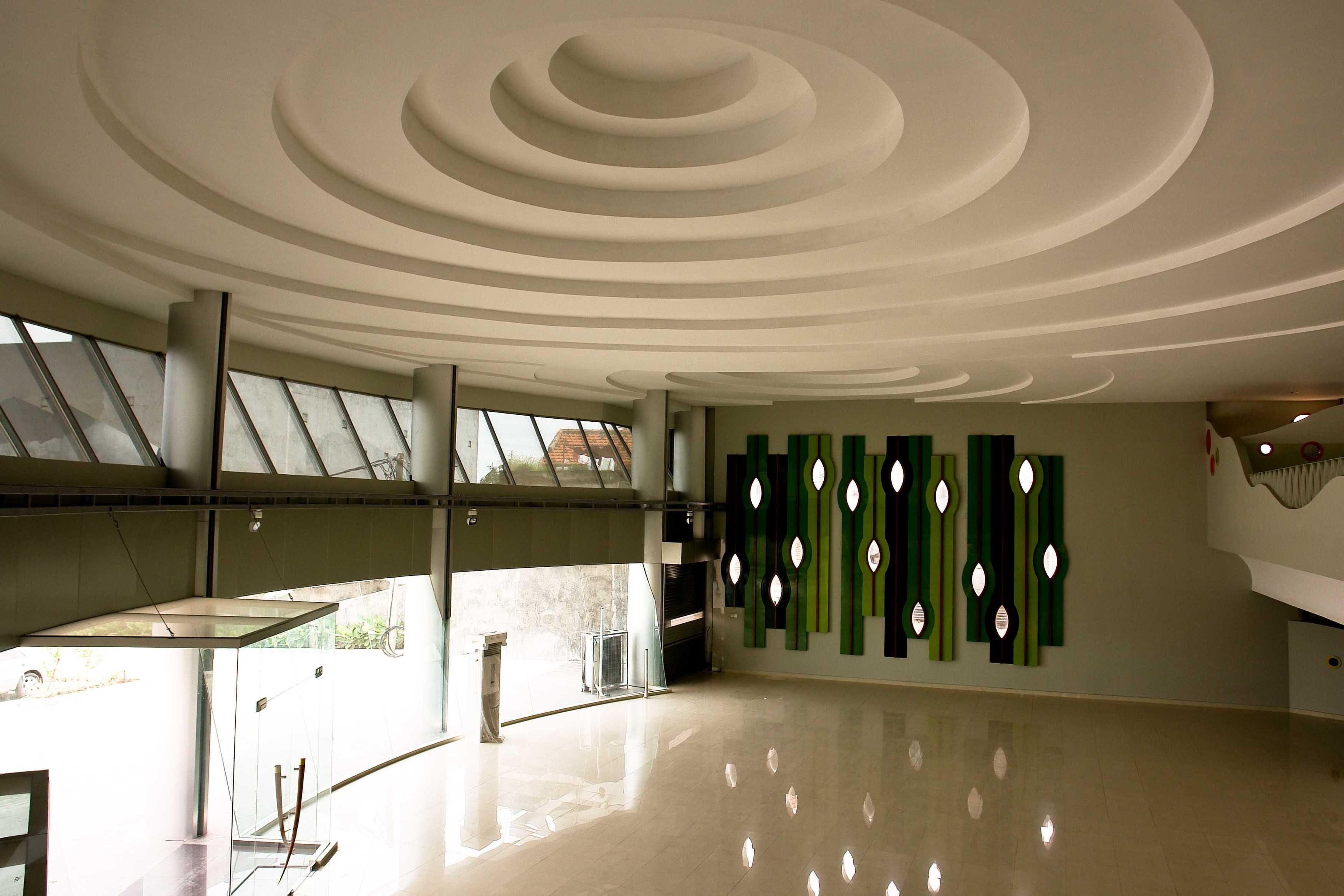 Im Design Associates Suzuki Showroom @ Cimanggis Kec. Cimanggis, Kota Depok, Jawa Barat, Indonesia Kec. Cimanggis, Kota Depok, Jawa Barat, Indonesia Im-Design-Associates-Suzuki-Showroom-Cimanggis   73057