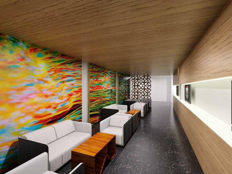 Im Design Associates Stem Cell Clinics Jakarta, Daerah Khusus Ibukota Jakarta, Indonesia Jakarta, Daerah Khusus Ibukota Jakarta, Indonesia Im-Design-Associates-Stem-Cell-Clinics   73074