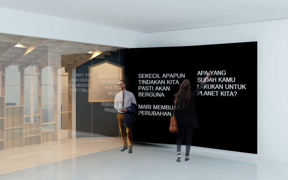 Im Design Associates Wwf Office Concept Design Jakarta, Daerah Khusus Ibukota Jakarta, Indonesia Jakarta, Daerah Khusus Ibukota Jakarta, Indonesia Im-Design-Associates-Wwf-Office-Concept-Design   73124