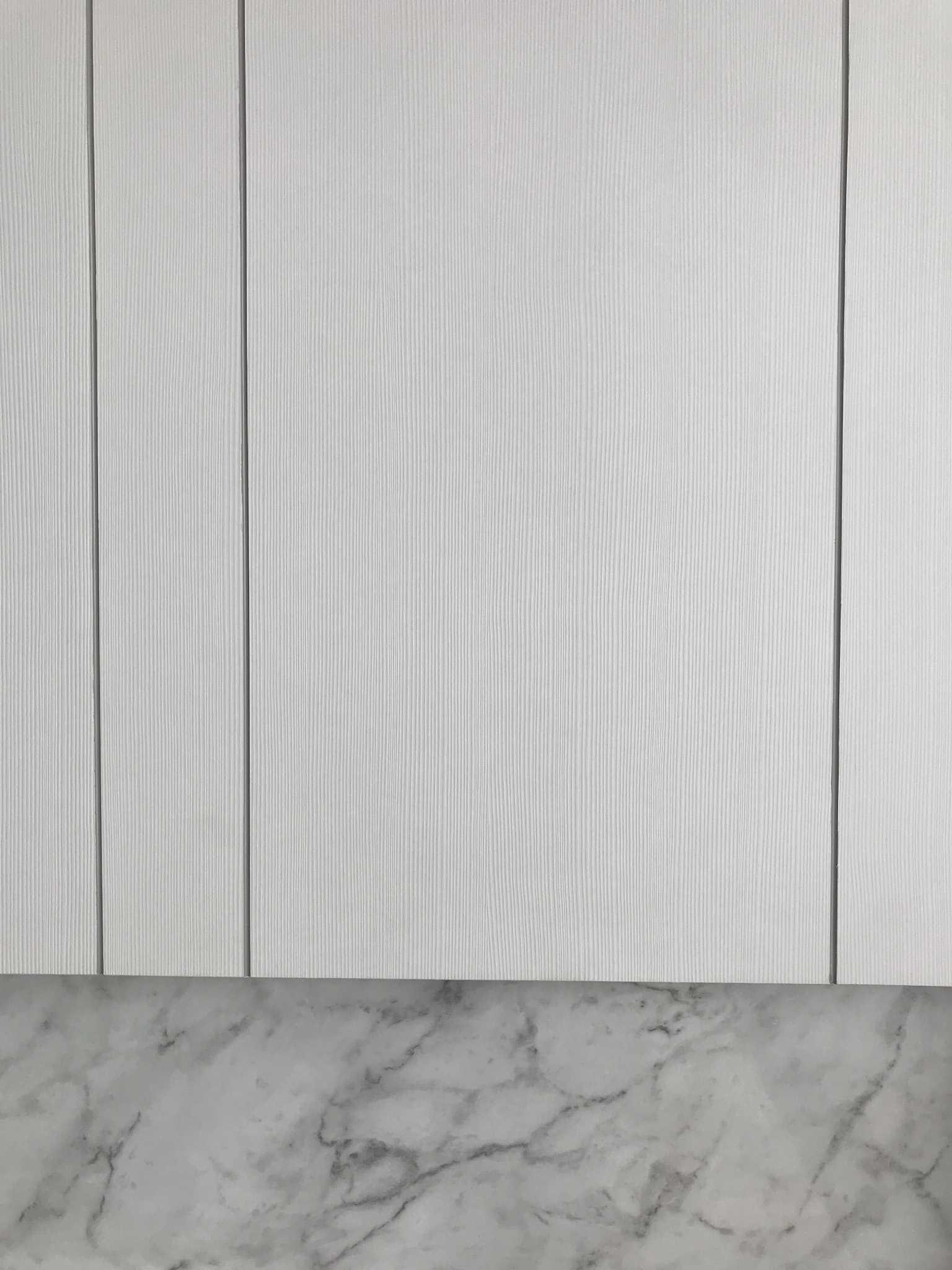 Co+In Collaborative Lab Noir Et Blanc Jl. Margonda Raya No.525A, Pondok Cina, Kecamatan Beji, Kota Depok, Jawa Barat 16424, Indonesia Depok, Kota Depok, Jawa Barat, Indonesia Coin-Collaborative-Lab-Noir-Et-Blanc   84661