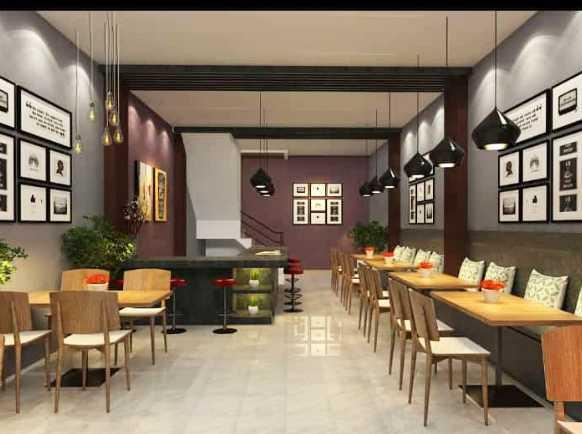 Bilikdesain Interior Design Cafe I Kota Tgr. Sel., Kota Tangerang Selatan, Banten, Indonesia Kota Tgr. Sel., Kota Tangerang Selatan, Banten, Indonesia Bilikdesain-Interior-Design-Cafe-I   110563