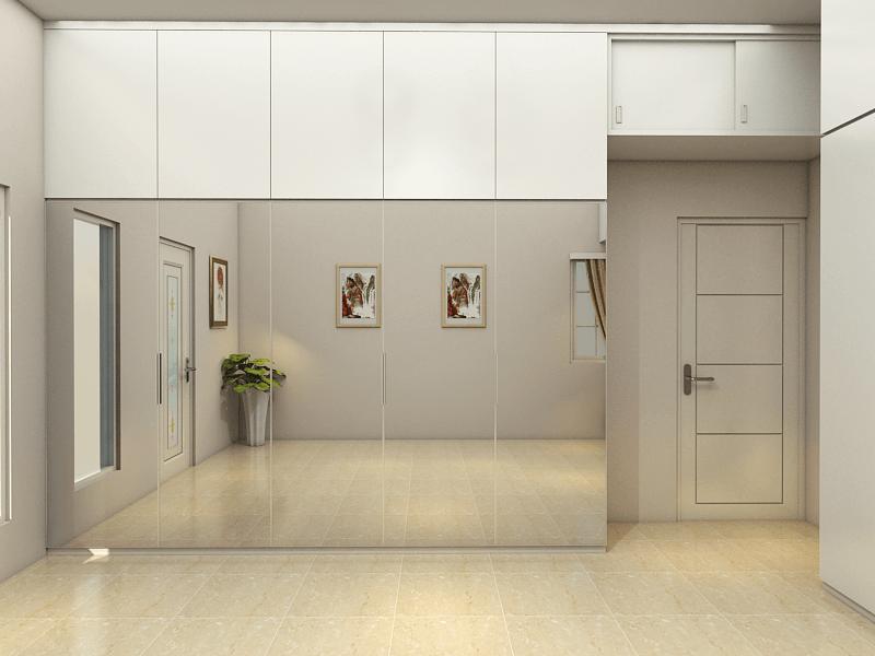 Bilikdesain Design & Build Interior Mrs. D - Tebet Kec. Tebet, Kota Jakarta Selatan, Daerah Khusus Ibukota Jakarta, Indonesia Kec. Tebet, Kota Jakarta Selatan, Daerah Khusus Ibukota Jakarta, Indonesia Bilikdesain-Design-Build-Interior-Mrs-D-Tebet   110607
