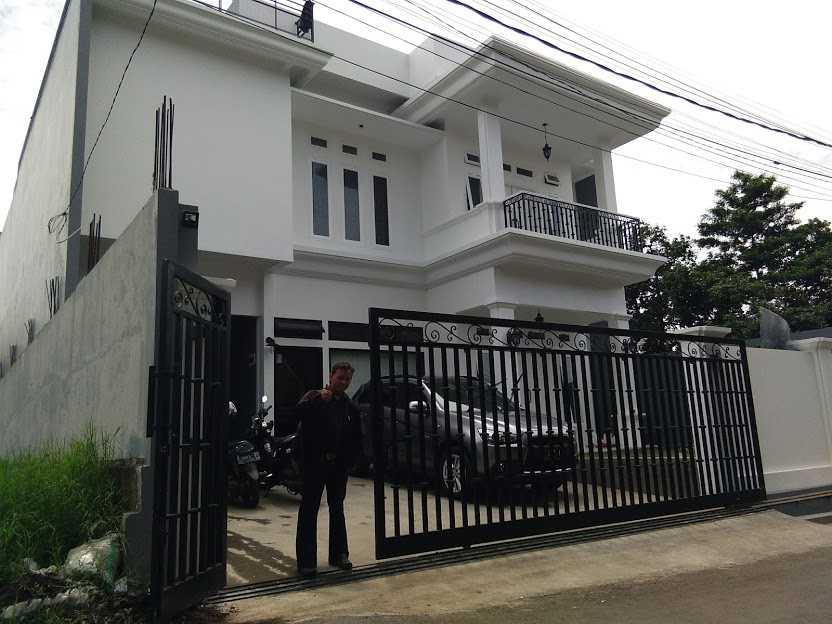 Archdesignbuild7 Rumah Tinggal 2 Lantai ( Minen )  Jl. Alfa Ii, Cigadung, Bandung Jl. Alfa Ii, Cigadung, Bandung Andiyanto-Purwonost-Rumah-Tinggal-2-Lantai-Minen-   57331