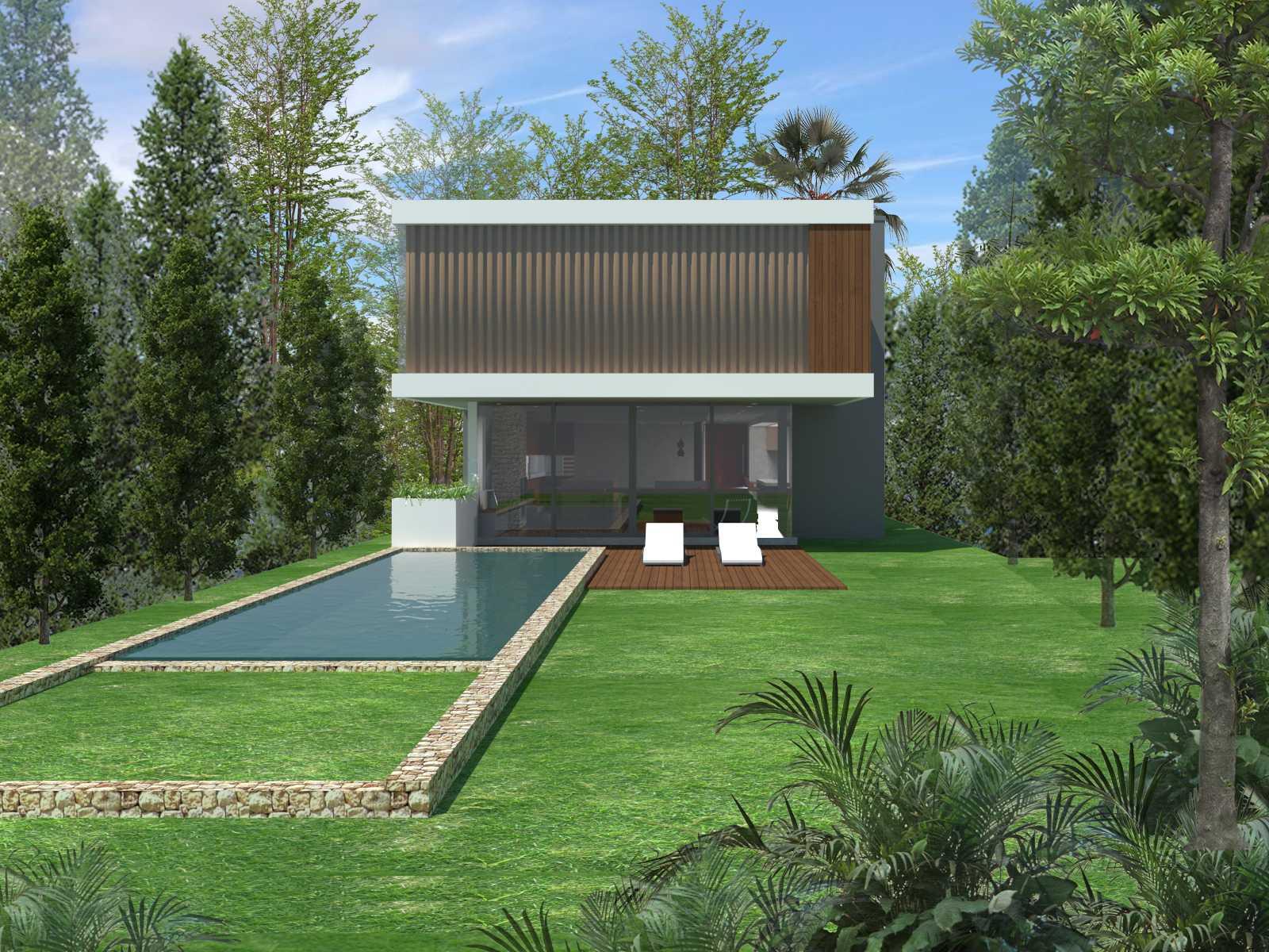 Beni Sabara Gymea Bay House Gymea Bay Nsw 2227, Australia Gymea Bay Nsw 2227, Australia Beni-Sabara-Gymea-Bay-House   85945