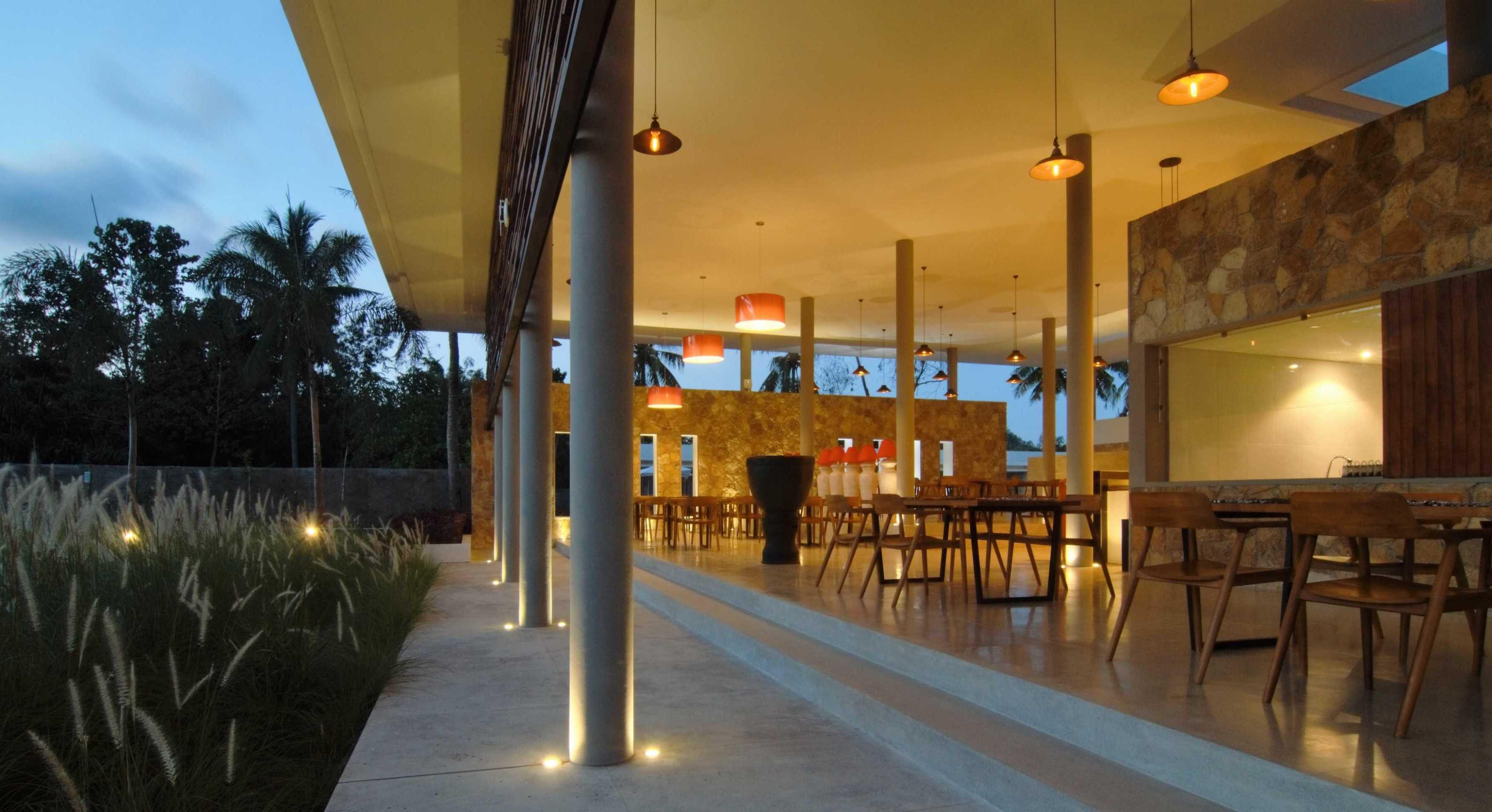 Beni Sabara Origin Resort - Lombok Kuta, Pujut, Kabupaten Lombok Tengah, Nusa Tenggara Bar., Indonesia Kuta, Pujut, Kabupaten Lombok Tengah, Nusa Tenggara Bar., Indonesia Beni-Sabara-Origin-Resort-Lombok   60505