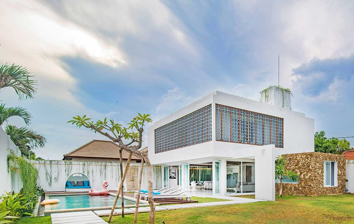 Beni Sabara Villa Kamag - Bali Seminyak, Kuta, Kabupaten Badung, Bali, Indonesia Seminyak, Kuta, Kabupaten Badung, Bali, Indonesia Beni-Sabara-Villa-Kamag-Bali   60538