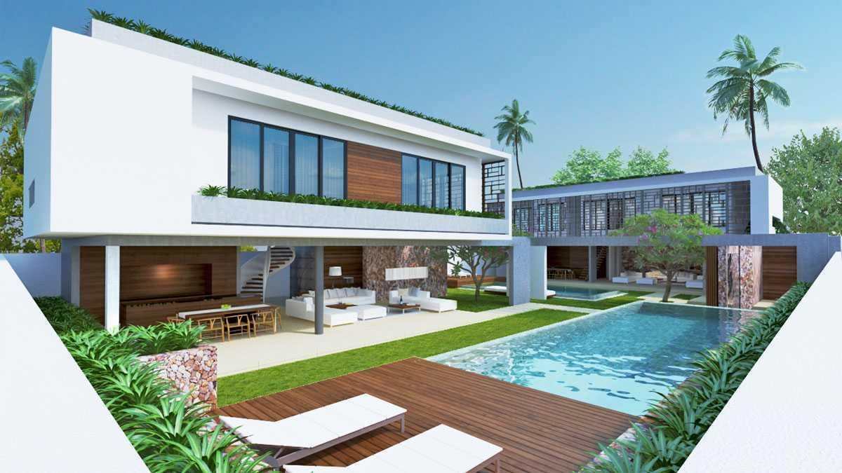 Beni Sabara Villa Kamag - Bali Seminyak, Kuta, Kabupaten Badung, Bali, Indonesia Seminyak, Kuta, Kabupaten Badung, Bali, Indonesia Beni-Sabara-Villa-Kamag-Bali   60542