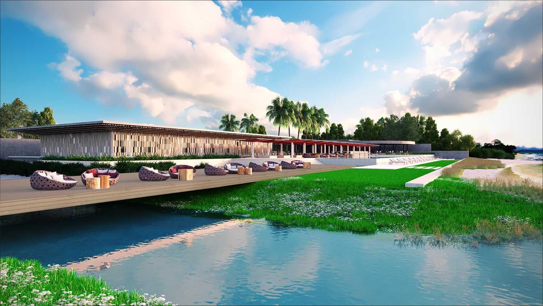 Beni Sabara Torok Beach Resort Selong Belanak, Praya Bar., Kabupaten Lombok Tengah, Nusa Tenggara Bar., Indonesia Selong Belanak, Praya Bar., Kabupaten Lombok Tengah, Nusa Tenggara Bar., Indonesia Beni-Sabara-Torok-Beach-Resort   61137